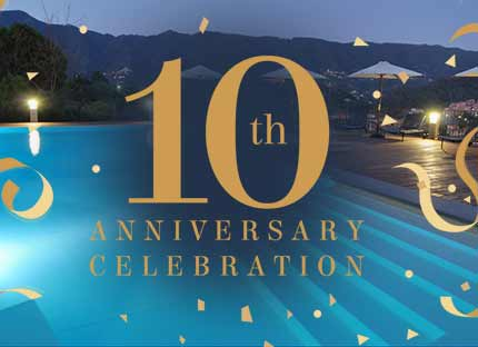 Read: Park Hotel 10th Anniversary