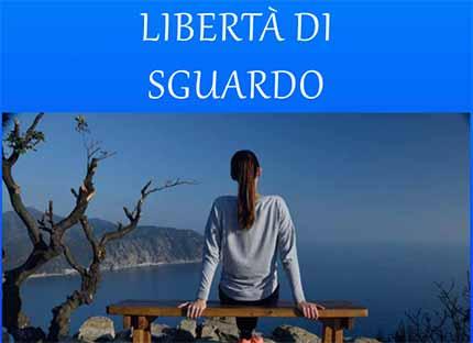 Leggi: Libertà di Sguardo, Giorgia Abis