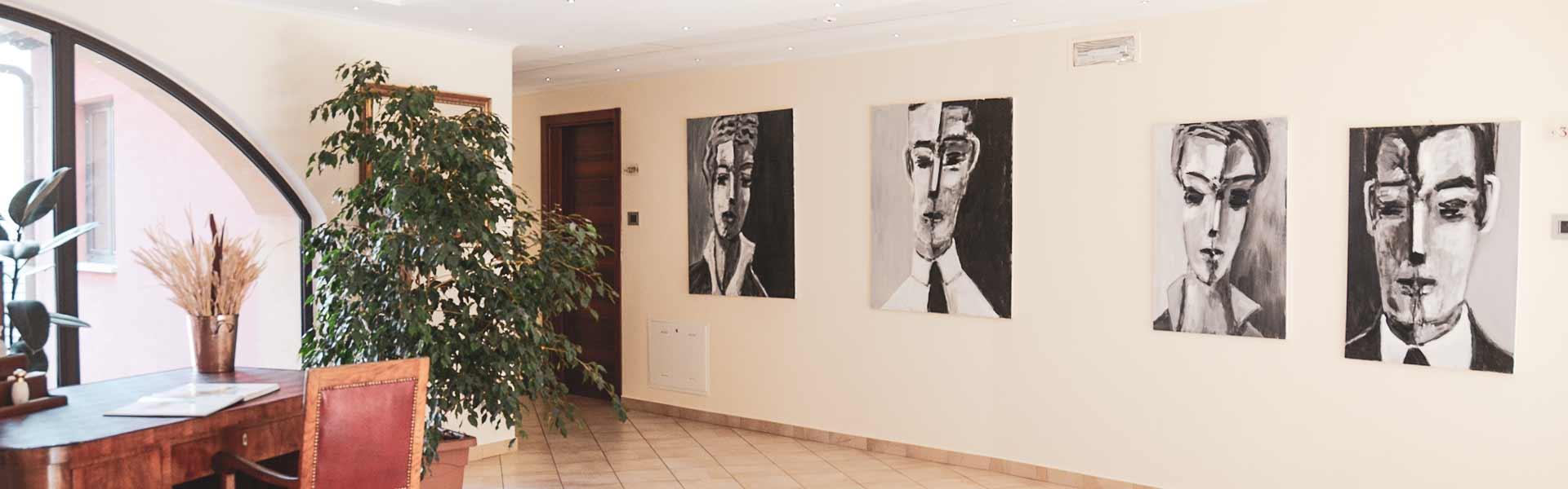 Neuigkeiten und Veranstaltungen Park Hotel Argento Resort SPA Levanto